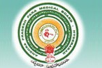 AP Para Medical Board